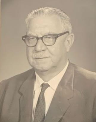 1964 – 1965