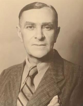 1940 – 1955
