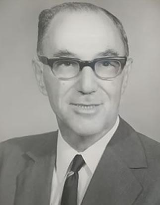 1975 – 1977